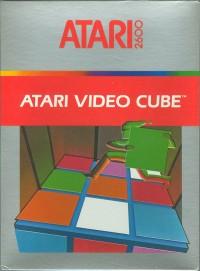 AtariVideoCube.jpg