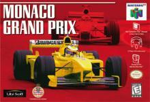 Front-Cover-Monaco-Grand-Prix-NA-N64.jpg