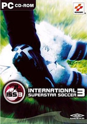 Front-Cover-International-Superstar-Soccer-3-INT-PC.jpg