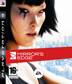 Front-Cover-Mirror's-Edge-EU-PS3.jpg
