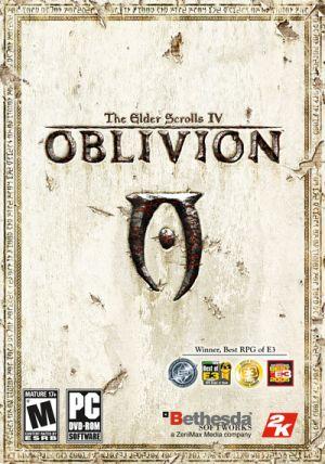 Oblivion Cover.jpg