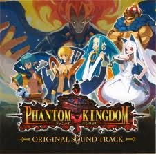 Phantom Kingdom-OST.jpg