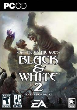 Front-Cover-Black-and-White-2-Battle-of-the-Gods-NA-PC.jpg