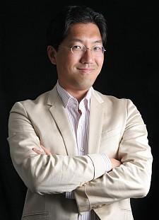 Yuji Naka.jpg