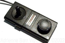 Colecogeminicontroller.jpg
