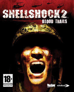 Shellshock2-BloodTrails.jpg
