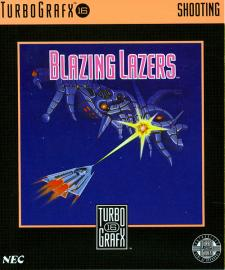 BlazingLazersTG16.jpg