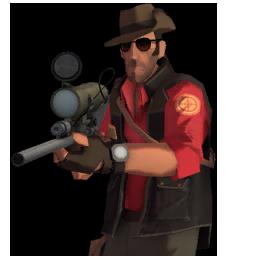 Sniperhud.png