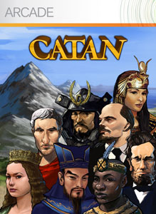 Front-Cover-Catan-INT-XBLA.jpg