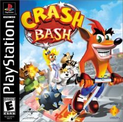 Front-Cover-Crash-Bash-NA-PS1.jpg