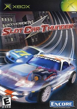 Front-Cover-Grooverider-Slot-Car-Thunder-NA-Xbox.jpg