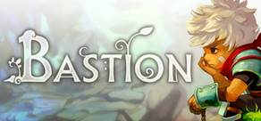 Logo-Steam-Bastion.jpg