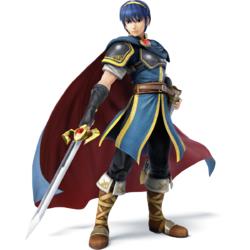 Marth (SSB4).png