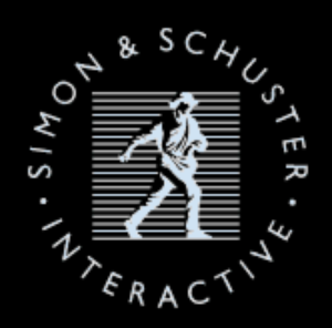 Simon and schuster interactive logo.png