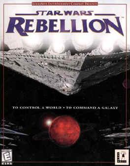Star warsrebellion.jpg