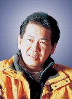Yu Suzuki.jpg