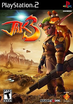 Box-Art-Jak-3-NA-PS2.png