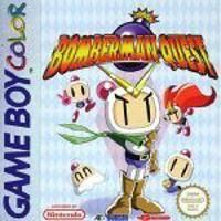 Box-Art-NA-Game-Boy-Color-Bomberman-Quest.jpg
