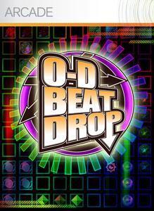 Front-Cover-0D-Beat-Drop-INT-XBLA.jpg