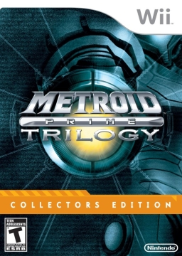 Front-Cover-Metroid-Prime-Trilogy-NA-Wii.jpg
