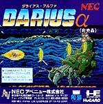 DariusAlphaPCE.jpg