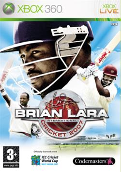 Front-Cover-Brian-Lara-International-Cricket-2007-EU-X360.png