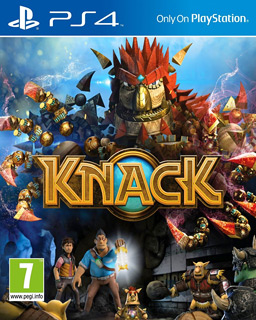 Front-Cover-KNACK-EU-PS4.jpg