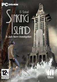 Front-Cover-Sinking-Island-EU-PC.jpg
