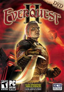 Front-Cover-EverQuest-II-NA-WIN.jpg