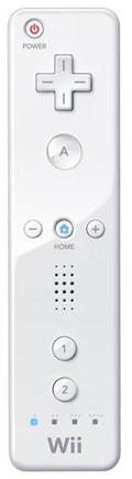 Wiicontroller screen002.jpg