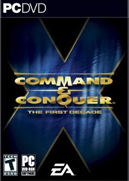 Front-Cover-Command-and-Conquer-The-First-Decade-NA-PC.jpg