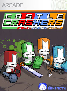Front-Cover-Castle-Crashers-INT-XBLA.jpg
