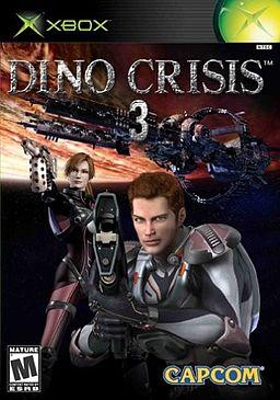 Front-Cover-Dino-Crisis-3-NA-Xbox.jpg