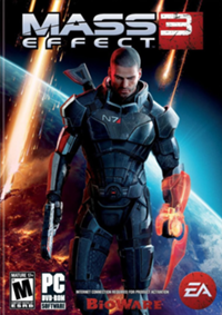 Front-Cover-Mass-Effect-3-NA-PC.png