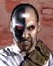 Mortal kombat 1 kano headshot.png