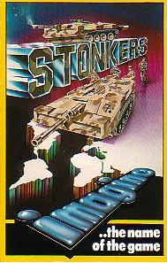 Stonkers - Imagine.jpg