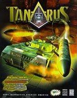 Tanarusbox.jpg