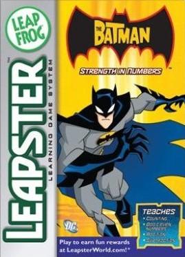 Batman SIN Game Box.jpg