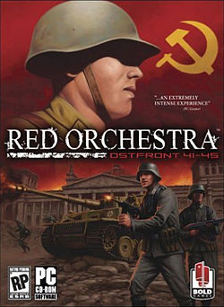 Front-Cover-Red-Orchestra-Ostfront-41-45-NA-PC-P.jpg