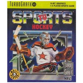 TVsportshockeyTG16.jpg