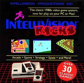 Intellivision Rocks.jpg