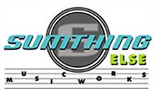 Sumthing Else MusicWorks.jpg