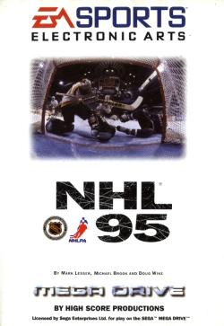 NHL95.jpg