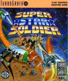 SuperstarsoldierTG16.jpg