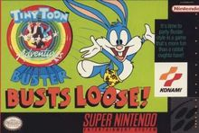Box-Art-Tiny-Toon-Adventures-Buster-Busts-Loose-SNES.jpg