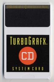 TurbocdCard.jpg