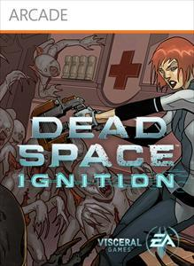 Front-Cover-Dead-Space-Ignition-INT-XBLA.jpg