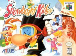 Front-Cover-Snowboard-Kids-NA-N64.jpg