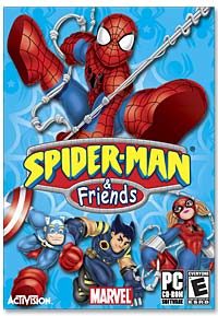Front-Cover-Spider-Man-and-Friends-NA-PC.jpg