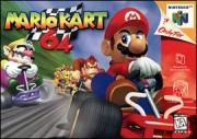 Box-Art-Mario-Kart-64-NA-N64.jpg